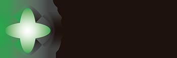 Sumsanex Logo
